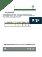 ANEXO-EJERCICIO-6_4_2