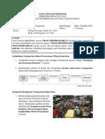 UTS SISTRANS.pdf