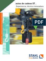 file_5488770f9f4b6_4_1_polipasto_de_cadena_pdf