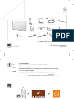 MFL69381802_03_Q_S04_ENG.pdf