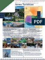 Plan-Maestro-2015-2025.docx