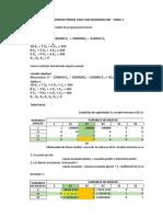 EJEMPLO METODO SIMPLEX PRIMAL TAREA 1 (1).xlsx