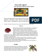 Le proprietà curative delle spezie.pdf