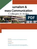 Journalism & Mass Communication ( PDFDrive.com ).pdf