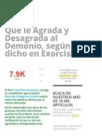 Que-Le-Agrada-y-Desagrada-Al-Demonio-Segun-Ha-Dicho-en-Exorcismos-Foros-de-La-Virgen-Maria.pdf