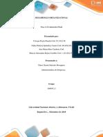 Trabajo Colaborativo_Fase 4_desarrollo organizacional