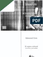 cros-el-sujeto-cultural-sociocrc2a1tica-y-psicoanlc3adlisis.pdf