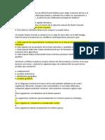 cuestionario darwin.docx