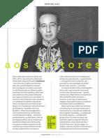 especial_alvaro lins_arquivo final.pdf