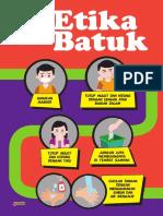 Flyer-2020-etika-batuk.pdf