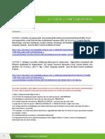 ReferenciasS4 (2).pdf