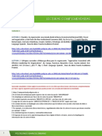 ReferenciasS4 (26524728.pdf