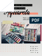 Aquarela (casa beta).pdf