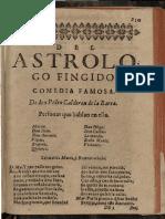 el-astrologo-fingido--0.pdf