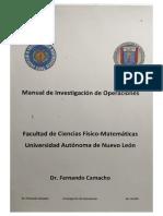 manualProgramacionLineal