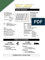 K636-EQ00.pdf