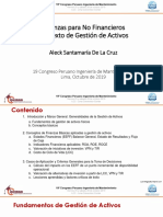 20.- Aleck Santamaria Finanzas GdeA 8 Sep 2019.pdf