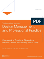 watermarked_framework-of-emotional-dimensions_jan-27-2020-21-44-02