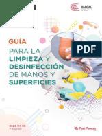 Guia_Normalizacion (1).pdf