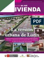 revista mivivienda-9468