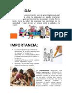 IMPORTANCIA COMUN 4 (1).docx