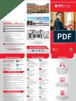 Administracio¦ün turi¦üstica y hotelera.pdf