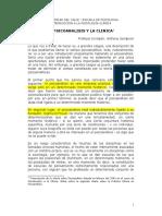 PSICOANÁLISIS-Y-CLÍNICA.pdf