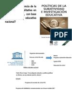 presentacion Fabiola correciones seminario de metodologia.pptx