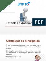 Laxantes e Antidiarreicos.pptx