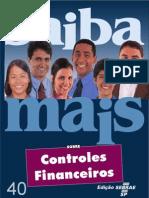 controles_financeiros