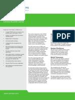 AC2000_CDC.pdf