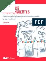 Informe Final Culturas Independientes Nov 2019 (1).pdf