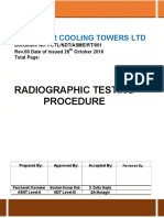 434252215-RT-Procedure-Rev-0