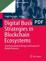 Digital Business_Strategies in  Blockchain _Ecosystems.pdf