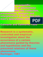 Nursing_Research.pptx