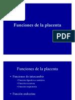 Funciones_placenta.pptx