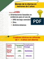 A5 Bases EDA 2018_11_19.pdf