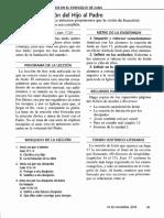 13-La-oracion-del-hijo-al-padre.pdf