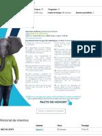 Parcial - Escenario 4_ PRIMER BLOQUE-TEORICO - PRACTICO_MATEMATICAS FINANCIERAS-[GRUPO5]