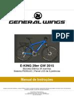 manualeking.pdf