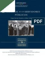 Derechos_de_los_servidores_publicos_Interiores