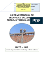 informemensualsstymamayo-2018-180531150546.pdf