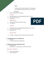 ids praktek.pdf
