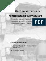 Arhitectura Vernaculara01