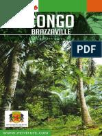 Le petit Futé Congo.pdf