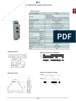 {C6E5AB3D-2AD2-41E2-BC90-3C14B1E6C5F1}_111 - Catalogo 2016 - Rele Falta Seq Sub e Sob - BR.pdf