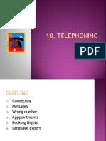 telephoning.pdf