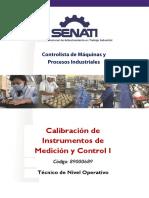89000689 CALIBRACIÓN DE INST. DE MEDICIÓN Y CONTROL - PARTE I OK (2).pdf