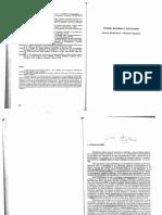 Poder, racismo y exclusión.pdf
