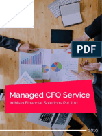 Managed CFO_Solution.pdf